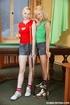 lesley and tanya teens