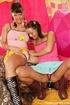 jenny and laura pics