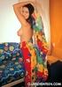 jolanda pics
