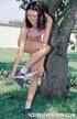 Laura E pics 2
