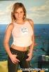 Sharon A pics 3
