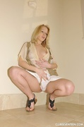 shaved, teen