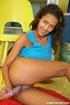 Jane B pics 4