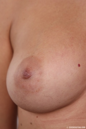 Hot matured blonde with firm big tits, h - XXX Dessert - Picture 11