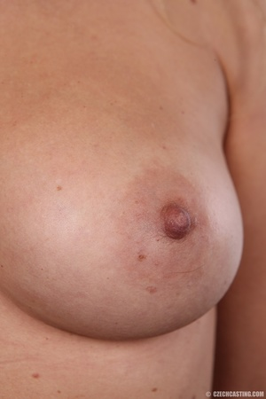 Hot matured blonde with firm big tits, h - XXX Dessert - Picture 12
