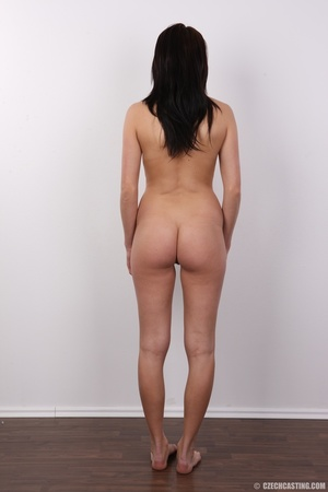 Young beautiful looking damsel with deli - XXX Dessert - Picture 16