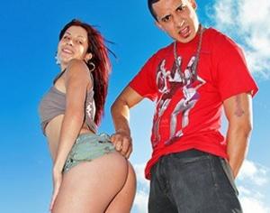 Nasty redhaired slut gets fucked in her  - XXX Dessert - Picture 3