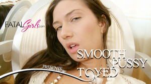 Busty teens in sundress and scoolgirl dr - XXX Dessert - Picture 9