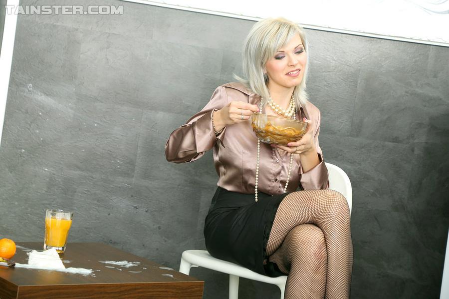 Barbara Nova Porn