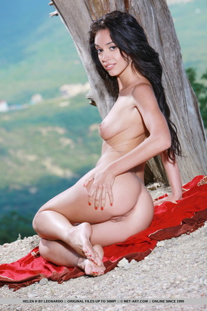 Consider, Turkish girl nude art recommend