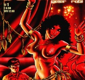 Awesome collection of drawn adult comics Arsinoe with the hottest chicks