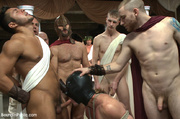 hot studs get defiled