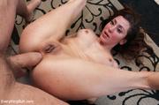 sexy chicks sucks cock