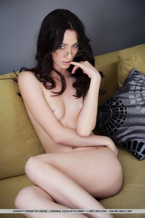 Artist erotic fantasy