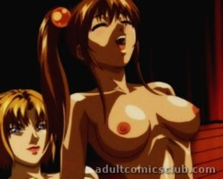 awesome adult comics dirty