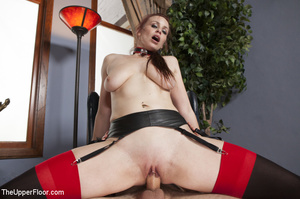 Hot chicks lick cunt and fuck with dildo - XXX Dessert - Picture 7
