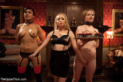 sexy female slaves ordered