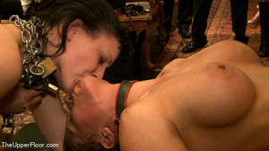 Pretty girls assholes ripped with big bl - XXX Dessert - Picture 13