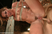 pretty babes enslaved and