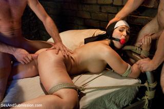 nun-sex-galleries