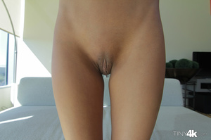 Young slim nude damsel gets screwed with - XXX Dessert - Picture 14