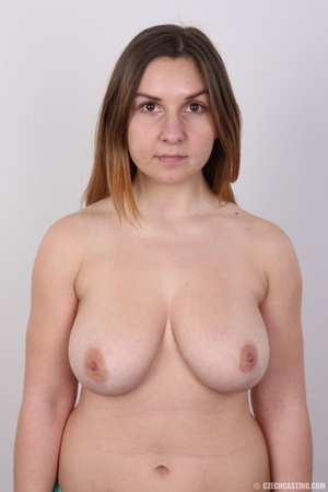 Hor french girls nude