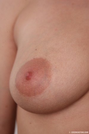 Sweet looking blonde milf with big tits, - XXX Dessert - Picture 12