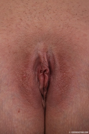 Sweet looking blonde milf with big tits, - XXX Dessert - Picture 20