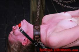 bondage, hogtied, rough sex