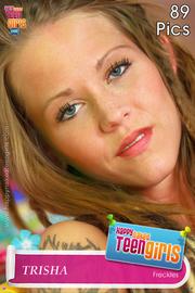 tattooed girl dreadlocks and