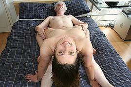 british, homemade, naked girls, reality