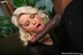 1 on 1, interracial, pussy, white