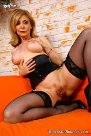 nina hartley cougars
