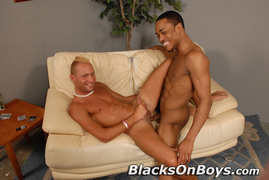 foreplay, gay, hot, intro