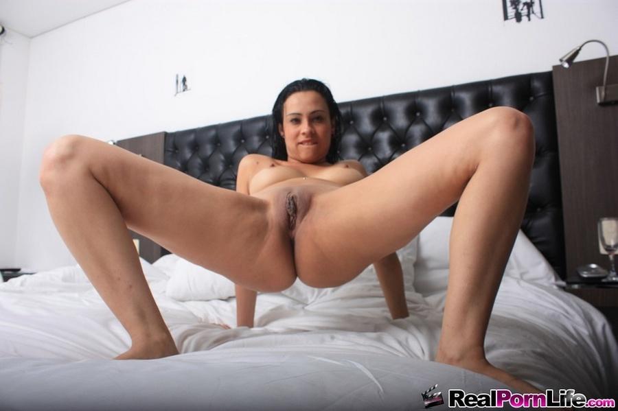 Hd hot hard sex