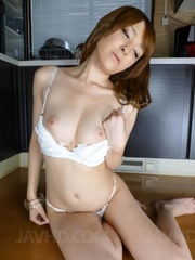 remarkable maiden white underwear