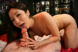 blowjob, japanese, throat