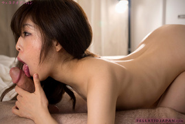 babe, japanese, pussy, rubbing