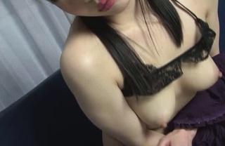 hot japanese coed sexy