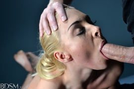 anal, bondage, master, rough sex