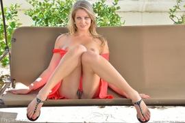 erotica, public nudity, upskirt in public