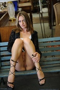 anal toys, erotica, strong orgasmic contractions, upskirt in public