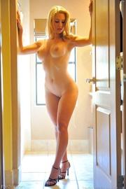 big tits anne anal