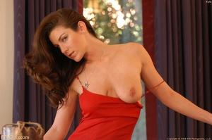 Pornstar Kayla Paige first time - XXX Dessert - Picture 2