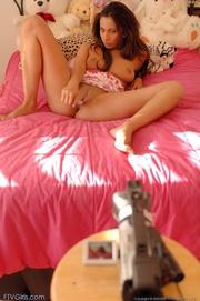 pornstar tiffany taylor hard