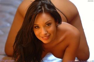 jazmine-byrne-nude-nanga-xxx-images