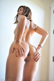 Nude bad schooll girls
