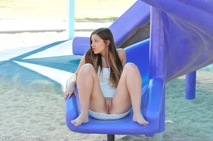 First time Nicole erotica - XXX Dessert - Picture 3