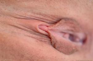 Big tits Sadie public nudity - XXX Dessert - Picture 13