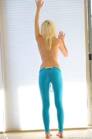 Kennedy Leigh erotica - XXXonXXX - Pic 16